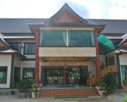 Keochinda II hotel