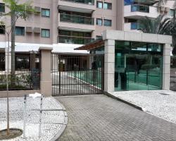 Rio - Rent My Apartment