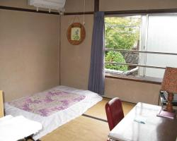 Nashinoki Inn