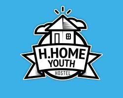 H.home Youth Hostel