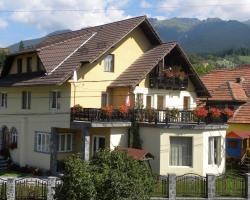 Casa Enescu