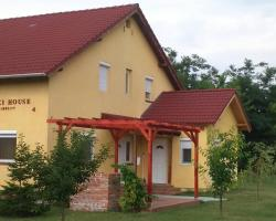 Pataki House