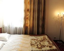 Bishkek Guest House 2