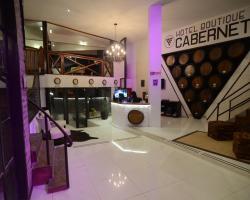 Hotel Boutique Cabernet
