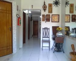 Casa Da Boa Vista