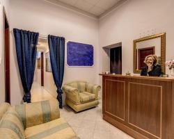 Salandra Roma Suite