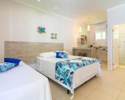 Suites Prime