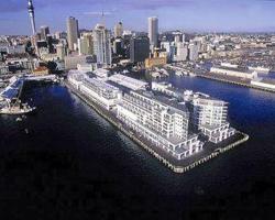 Princes Wharf - Private Apartments