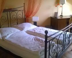 Hotel Zum Wasserhaus