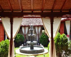 Guest House Los Corredores del Castillo