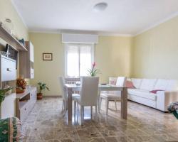Guest house Il Fungo