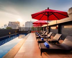 Hotel Solo, Sukhumvit 2, Bangkok
