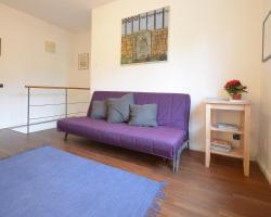 Appartamento Cilea5
