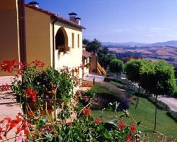 Borgoiano In Toscana