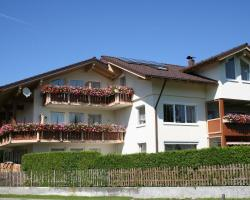 Mein Landhaus
