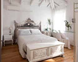 Bed & Breakfast Canova