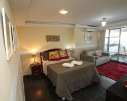 Rio Your Apartment 1