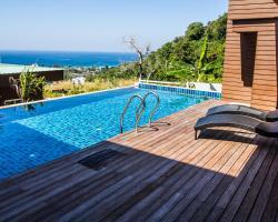Kanita Resort and Villa