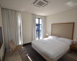 Residence 55