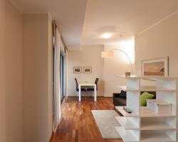 Apartment Ratingen
