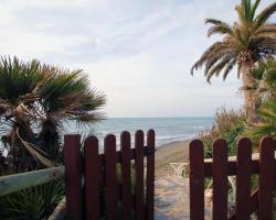 Apartment Estepona I