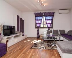 Apartments Suki 37