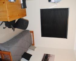 Complete Apartment Sorocaba
