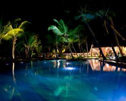 Ravintsara Wellness Hotel