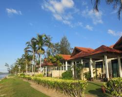 Ocean Dream Beach Resort & Villas