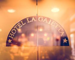 Hotel La Gaietta