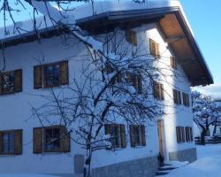 Ferienhof Leo