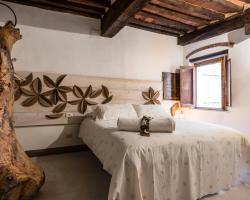 Borgo La Ripadoro