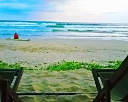 Ocean Villa Surf Kingdom