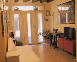 Residenza Santa Chiara