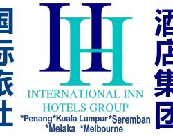 Seremban International Inn