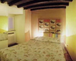 La Casa Di Piero Al Borgo Pio