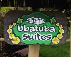 Ubatuba Suites