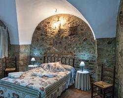 338 Opiniones Reales del Hotel Rural Terrablanca | Booking.com