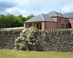Plovermuir Cottage