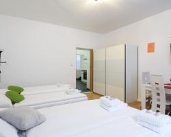 Royal Resort Apartments Belvedere