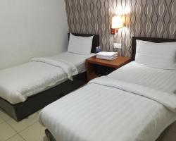 Permai Hotel