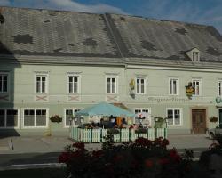 Neumarkterhof