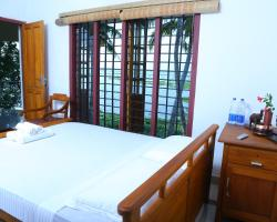 Palath Backwater Homestay