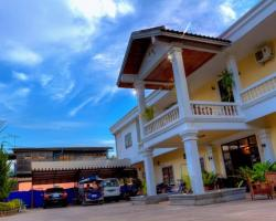 Haysoke Hotel
