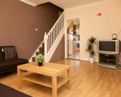 Purley Place Apartments