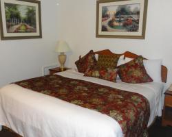 Grand Junction Palomino Inn