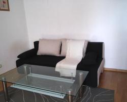 Vitosha 104 Apartment