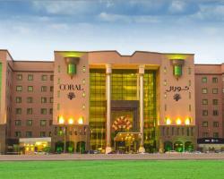 Coral Al Khobar Hotel