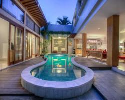 Bali Villas Arta