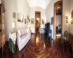 Spadaccini House